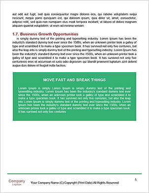 0000090741 Word Template - Page 5