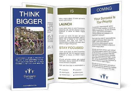 0000090742 Brochure Template