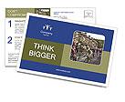 0000090742 Postcard Templates