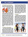 0000090742 Word Template - Page 3