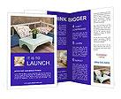 0000090743 Brochure Template