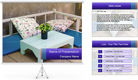 0000090743 PowerPoint Template