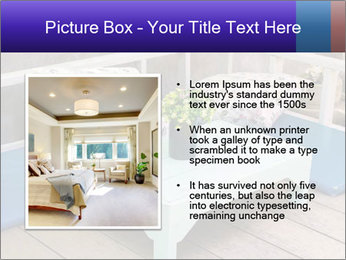 0000090743 PowerPoint Template - Slide 13