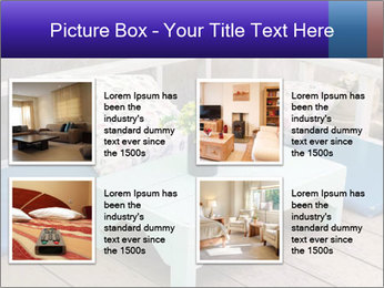 0000090743 PowerPoint Template - Slide 14