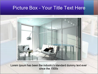 0000090743 PowerPoint Template - Slide 15