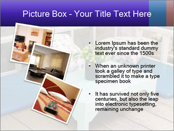 0000090743 PowerPoint Template - Slide 17
