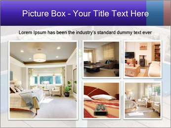 0000090743 PowerPoint Template - Slide 19