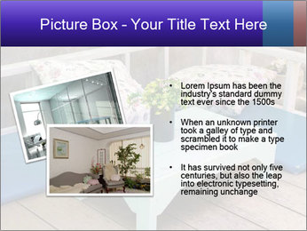 0000090743 PowerPoint Template - Slide 20