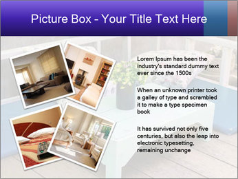 0000090743 PowerPoint Template - Slide 23