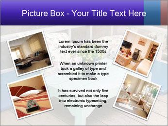 0000090743 PowerPoint Template - Slide 24