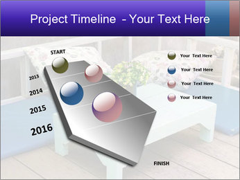 0000090743 PowerPoint Template - Slide 26