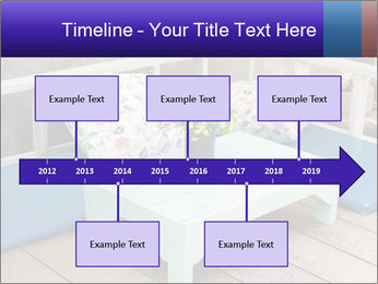 0000090743 PowerPoint Template - Slide 28