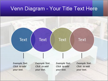 0000090743 PowerPoint Template - Slide 32
