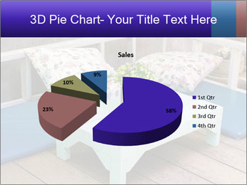 0000090743 PowerPoint Template - Slide 35