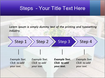 0000090743 PowerPoint Template - Slide 4