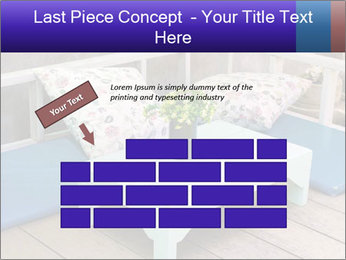 0000090743 PowerPoint Template - Slide 46