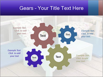 0000090743 PowerPoint Template - Slide 47