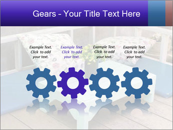 0000090743 PowerPoint Template - Slide 48