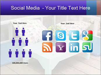 0000090743 PowerPoint Template - Slide 5