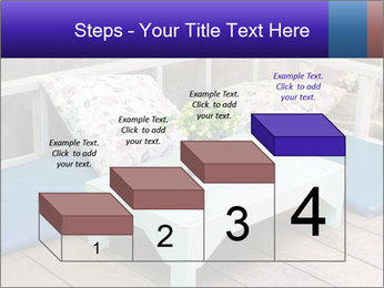 0000090743 PowerPoint Template - Slide 64