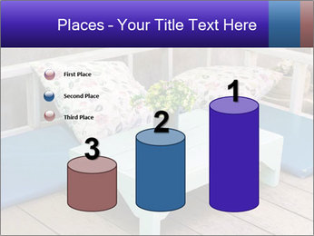 0000090743 PowerPoint Template - Slide 65