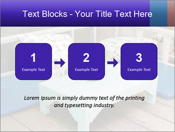 0000090743 PowerPoint Template - Slide 71
