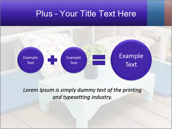 0000090743 PowerPoint Template - Slide 75