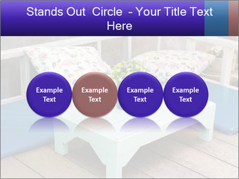 0000090743 PowerPoint Template - Slide 76