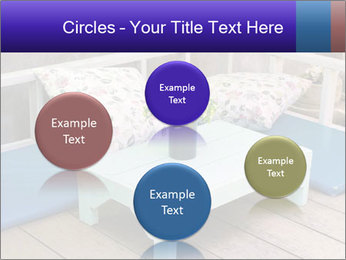 0000090743 PowerPoint Template - Slide 77