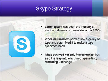 0000090743 PowerPoint Template - Slide 8