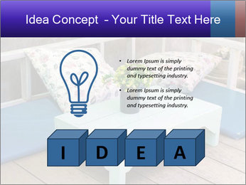 0000090743 PowerPoint Template - Slide 80