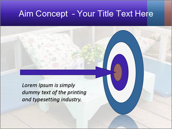 0000090743 PowerPoint Template - Slide 83