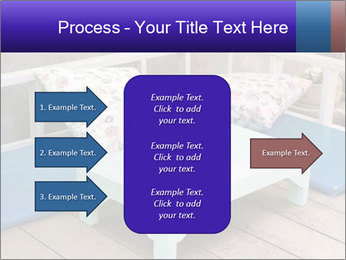 0000090743 PowerPoint Template - Slide 85