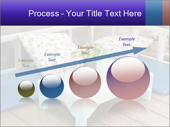 0000090743 PowerPoint Template - Slide 87