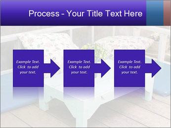 0000090743 PowerPoint Template - Slide 88