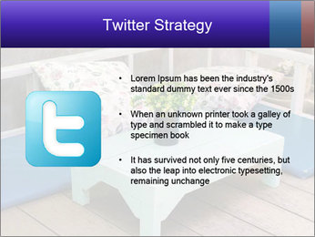 0000090743 PowerPoint Template - Slide 9