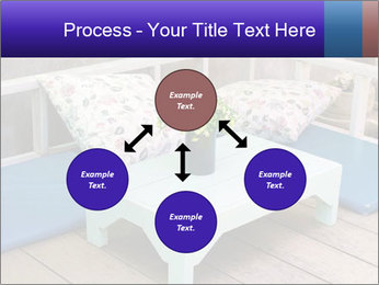 0000090743 PowerPoint Template - Slide 91
