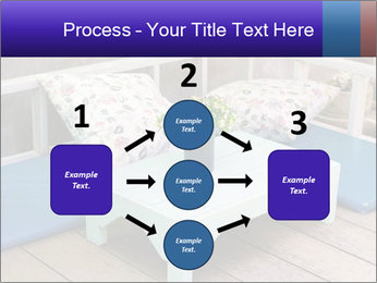 0000090743 PowerPoint Template - Slide 92