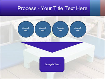 0000090743 PowerPoint Template - Slide 93