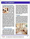 0000090743 Word Templates - Page 3