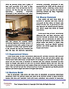 0000090743 Word Templates - Page 4