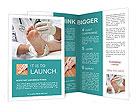 0000090744 Brochure Templates