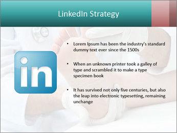 0000090744 PowerPoint Template - Slide 12