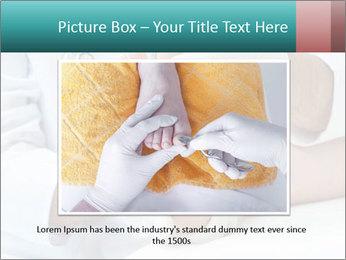 Dermatologist PowerPoint Templates - Slide 16