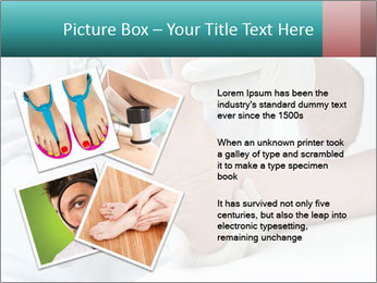 Dermatologist PowerPoint Templates - Slide 23