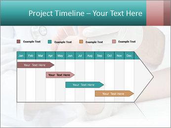 Dermatologist PowerPoint Templates - Slide 25