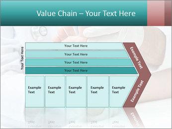 0000090744 PowerPoint Template - Slide 27