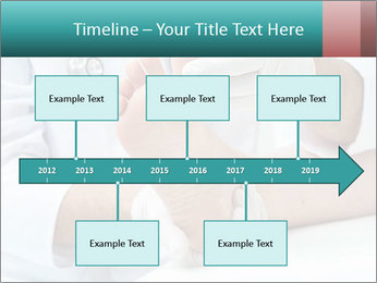 0000090744 PowerPoint Template - Slide 28
