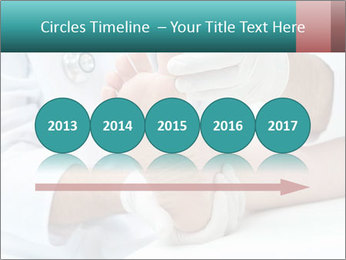 0000090744 PowerPoint Template - Slide 29