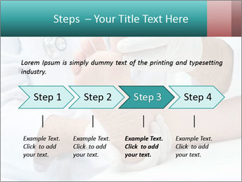 Dermatologist PowerPoint Templates - Slide 4